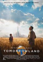 tomorrowlandpostermain1429830351629