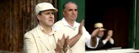 mast-da3-ep5-jfellowes-cricket