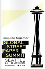 2015-insp-global-street-paper-summit-flyer