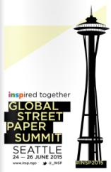 2015-insp-global-street-paper-summit-flyer