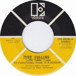 judy-collins-turn-turn-turn-to-everything-there-is-a-season-elektra-2.jpg