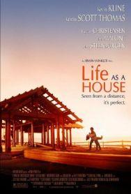 Life-as-a-house