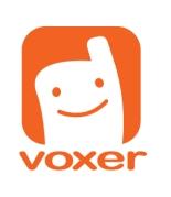 voxer-logo-3.jpg